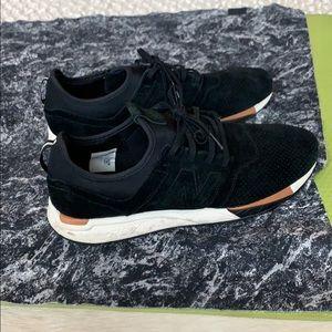 New Balance 247 shoes
